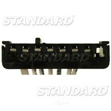 Fog Light Switch Connector-Door Lock Switch Connector Standard S-1637