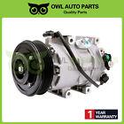 A/C Compressor CO 20765C 977011R100 For 12-16 Hyundai Accent 12-15 For Kia Rio