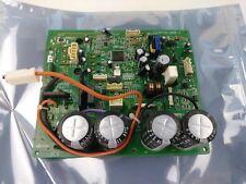 DAIKIN Ductless HVAC Split Heat Pump Defrost Control Board 3PCB1265-1   2P117977