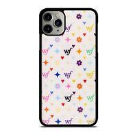 Wildflower Monogram Case Phone Case for iPhone Samsung LG GOOGLE IPOD