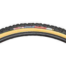 Challenge Limus 33 Open Cyclocross Tyre 700 X 33c
