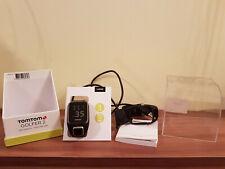 Gps Entfernungsmesser App : Gps entfernungsmesser günstig kaufen ebay