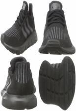 Adidas Swift Run Chaussures de Running entrainement Mixte enfant