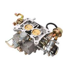 2-Barrel Carburetor Carb 2100 A800 For Ford 289 302 351 Cu Jeep 360 Engine 64-78
