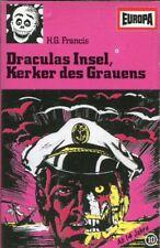 gruselserie 10-draculas in the by gruselserie 10 Music Used
