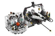 LEGO Star Wars Home One Mon Calamari Star Cruiser - no Box