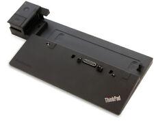 Lenovo Pro Dock 40A1 für T440 T440p T440s T540p T450 T460 X240 Dockingstation