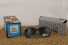 Paul Frank Designer gafas de sol for keeps 177 mid 58 14-135 OVP + estuche Mint