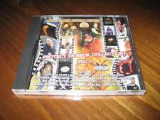 Protect Ya Neck Collection Vol. 1 Rap CD WuTang Clan RZA Ol Dirty Bastard Venoms