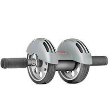 FITFIU FITNESS AB Wheel Pro Rueda Abdominales Profesional, Talla M (B01CNOJ876)