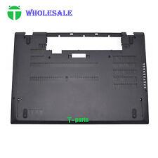 New Lenovo Thinkpad T570 P51S Bottom Base Cover Lower Case 01ER012