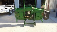 Lawn Tractor Mower Deck Dolly for John Deere 2320, 2520, 2720 and others.
