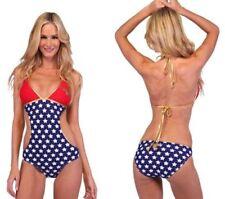 274333f2c99 Juniors Monokini Swimwear for Women for sale