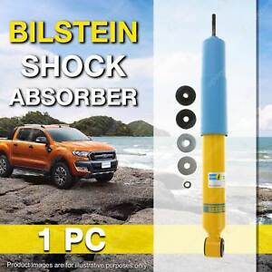 1 Pc Bilstein Rear Shock Absorber for MITSUBISHI PAJERO NK NL 1996-2000 B46 1795