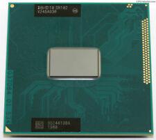 Intel Celeron 1000M 2x 1,8 GHz 2 MB Cache 2 Kerne 2 Threads 22nm 64 Bit