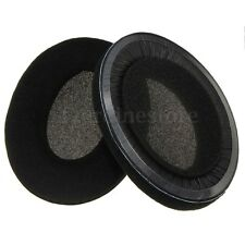 Replacement Ear Pads Cup Cushion for Sennheiser HD515 HD555 HD595 HD518 Headsets