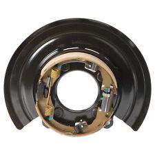 OEM NEW Right Passenger Disc Brake Dust Shield 05-12 Ford Super Duty 8C3Z2209A