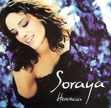 Herencia by Soraya
