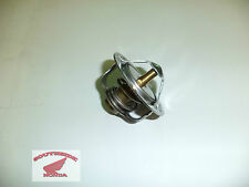 GENUINE HONDA THERMOSTAT CX500 CX650 GL500 GL650 SILVERWING