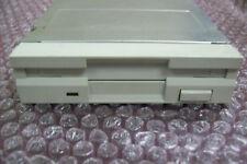 "Panasonic JU-257-434P 1.44 MB 3.5"" Floppy Drive"