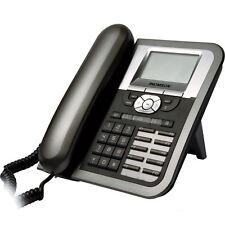 THOMSON ST2030 TELEPHONE