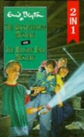 The Rilloby Fair Mystery (Blyton Mysteries) by Blyton, Enid Paperback Book The