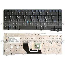 Clavier Original Français Pour HP NC6400 NC 6400 PK130060H00