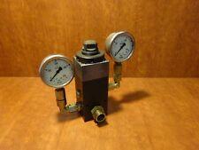 DOPAG 400.25.92C valve