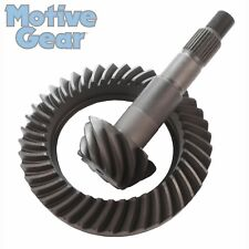"GM 7.5 / 7.6"" Differential Ring and Pinion Front & Rear 410 Ratio     GM7.5-410"