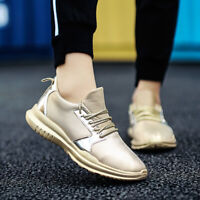 Women's Running Shoes Breathable Outdoor Sports Casual Walking Sneakers Fashion