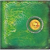 Alice Cooper - Billion Dollar Babies (1993)
