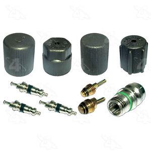 A/C Seal Repair Kit   Four Seasons   26782