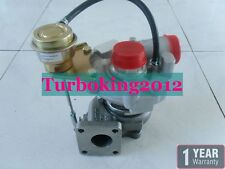 NEW TF035 49135-05000 99450703 IVECO DAILY II 814023370 2.8TD 122HP Turbocharger