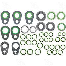 Four Seasons 26813 Air Conditioning Seal Repair Kit