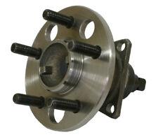 ADR Rear Wheel Hub Bearing / 1087-1386 / FOR 92-05 CHEVROLET CAVALIER 2041013