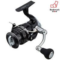 NEW Shimano 14 Exsence BB C3000M Saltwater Sea Bass Spinning Reel 033260 Japan