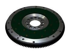 Clutch Flywheel Fidanza 119421