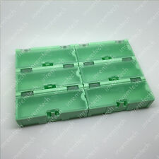 1x MEDIUM SIZE Storage Box. SMD SMT BGA  IC`s Chips other electronic components