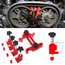 Universal 5Pcs Cam Camshaft Lock Holder Car Engine Cam Timing Locking Tools