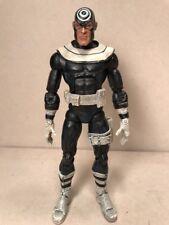 Toy Biz BULLSEYE Galactus Series MARVEL LEGENDS 2005 6in. #7688