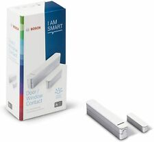 Bosch Smart Home Door and Window Contact - Grade A Boxed