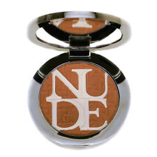 Dior Medium Bronzing Powder Diorskin Nude Air Care And Dare 003 Bronze Tan