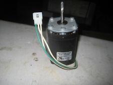 Grindmaster Cecilware Cd350 Whipper Motor Cappuccino Machine Repair 120v