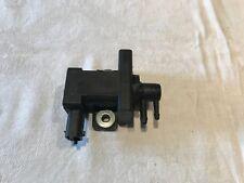 Opel Original Magnetventil Umschaltventil Ventil 55576356 1.6 CDTi Diesel Turbo