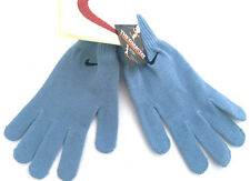 Nike Adult Unisex Gloves 550752 081 Size S/M