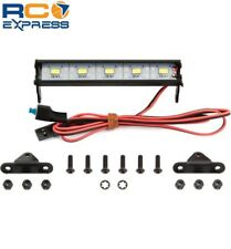 Associated XP 5 LED Aluminum Light Bar 88mm ASC29272