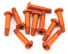 HPI Blitz / Firestorm Aluminum Step Screw Set 3.2x14mm (10pcs) # 104154 Sale# 4