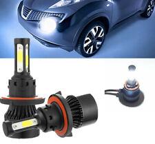 High Power HID LED Headlight H6 Bulb for Honda ATV TRX400FGA Rancher 2004-2007