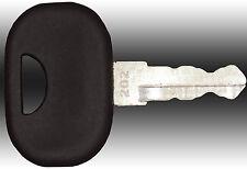 John Deere & Volvo Heavy Equipment Ignition Keys #30
