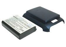 Li-ion Battery for Palm Treo 755 Treo 755p NEW Premium Quality